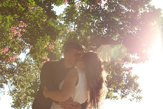 csók.jpg