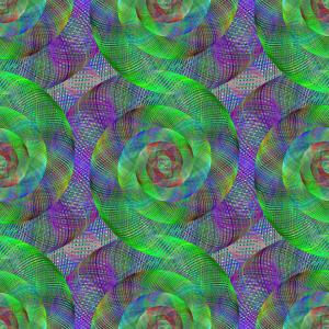 fractal-2490072_1280